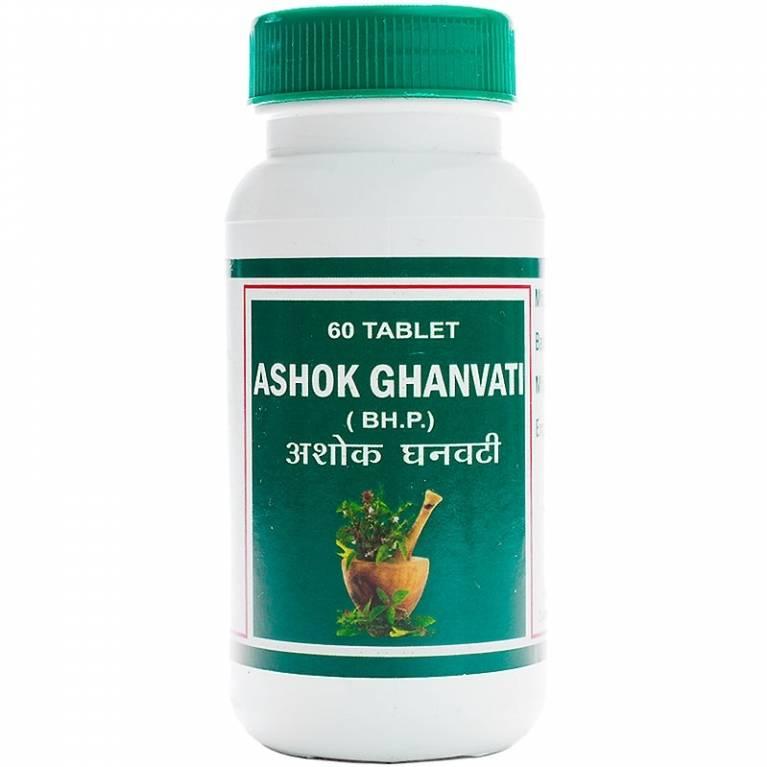 Индийские таблетки от простатита самые эффективные народная медицина простатит аденома простаты